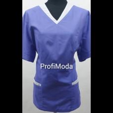 Nurse Blouson