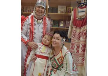 Elena Mashchinskaya