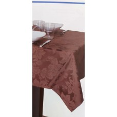 Tablecloths of all sizes and colors, 1m