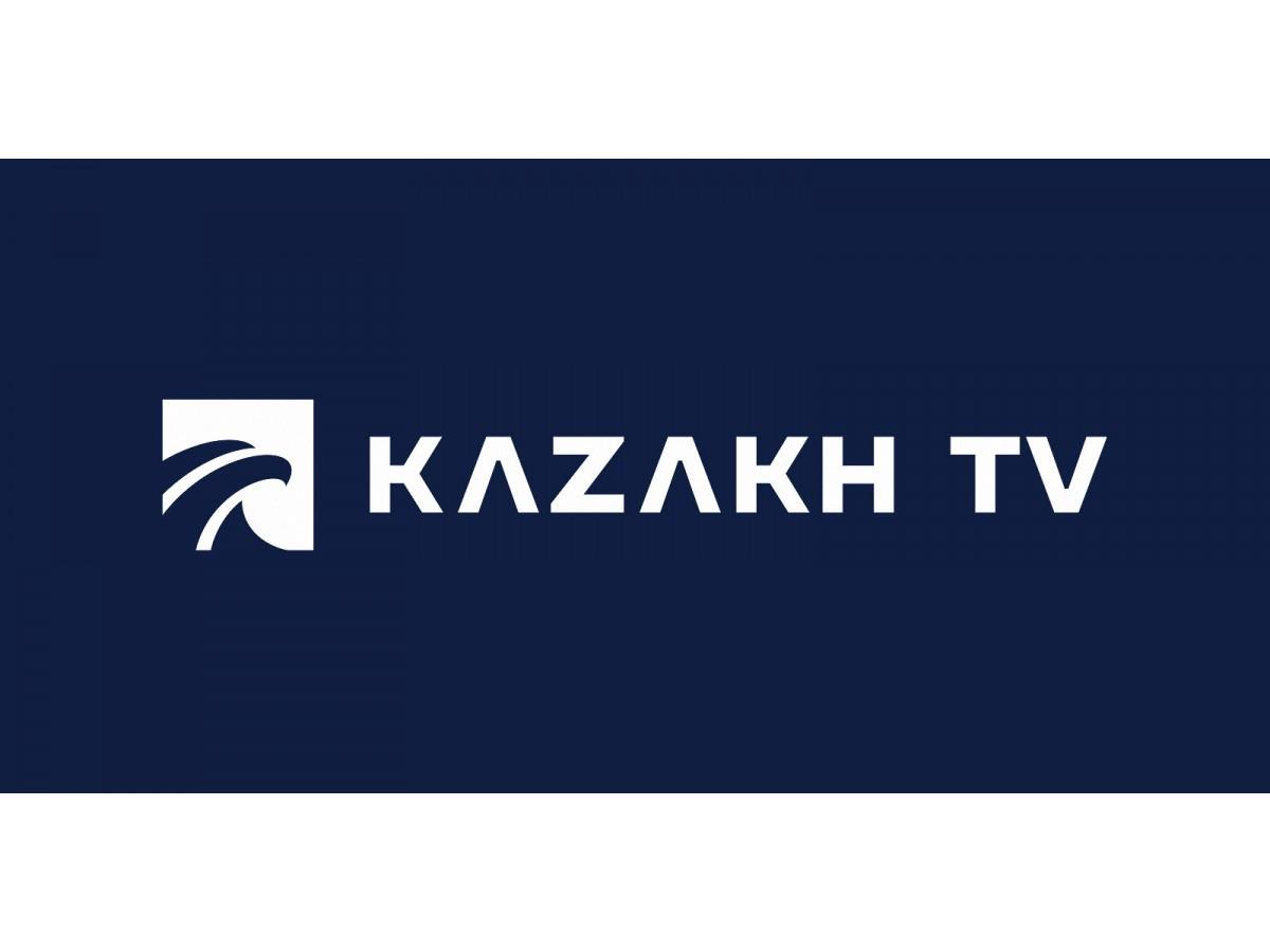 Компания Profimoda на KAZAKH TV