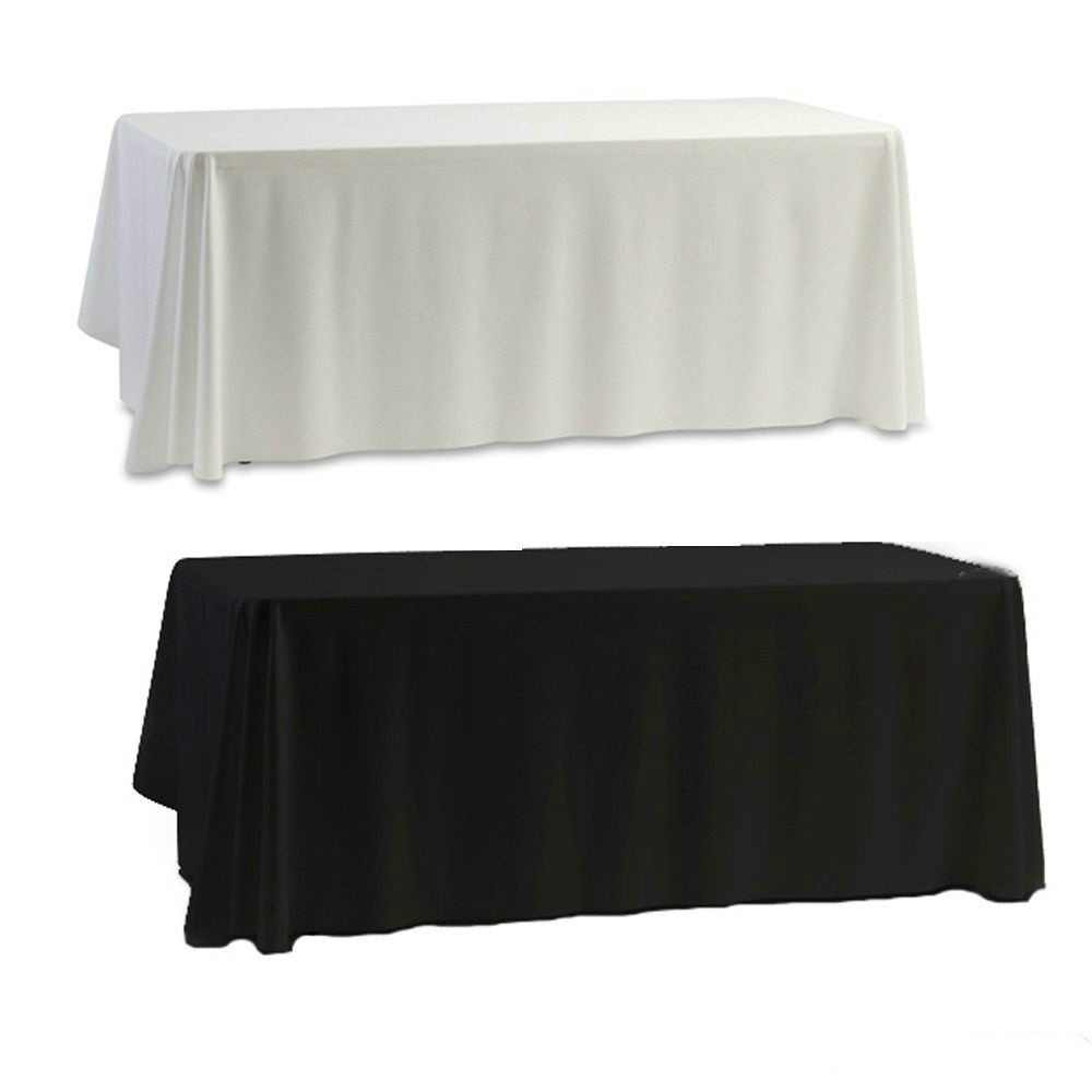Tablecloth square