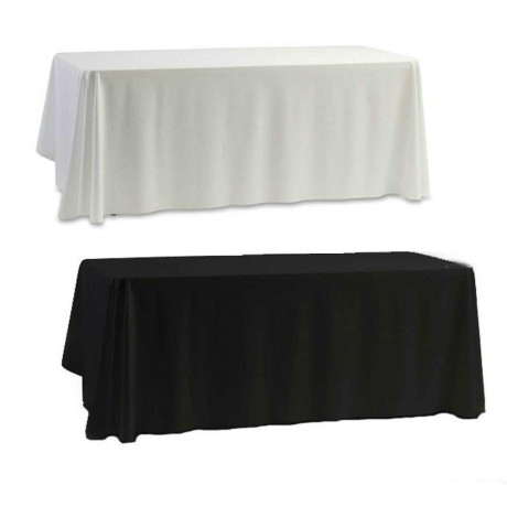 Tablecloth square