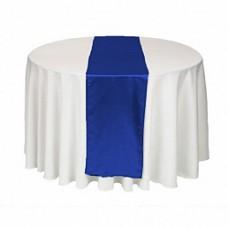 Дорожки (перекиды) на стол