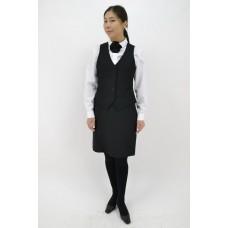 Униформа официанта