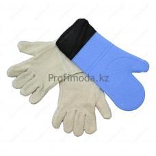 Перчатки пекарские