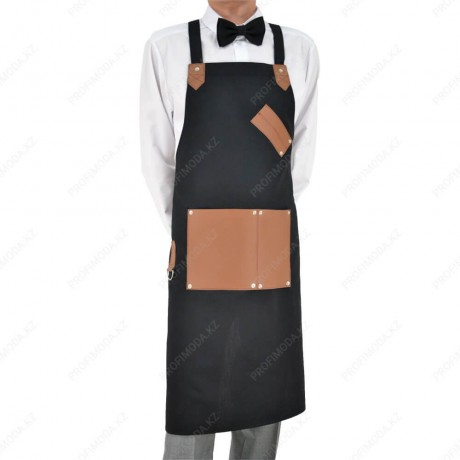 Barman apron
