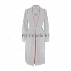 Фартук-платье