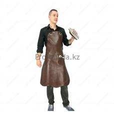Фартук бармена (экокожа)