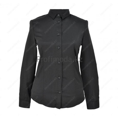 Блуза Классика