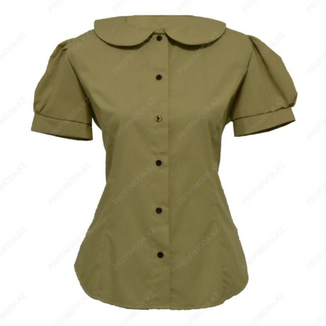 Blouse Flashlight