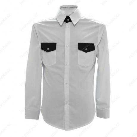 Classics Shirt