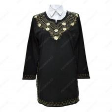 Рубашка Кальянщика
