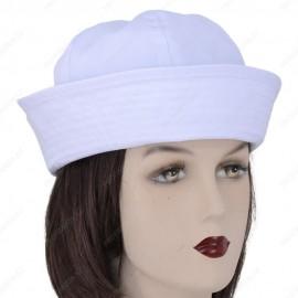 The Sailor's Cap