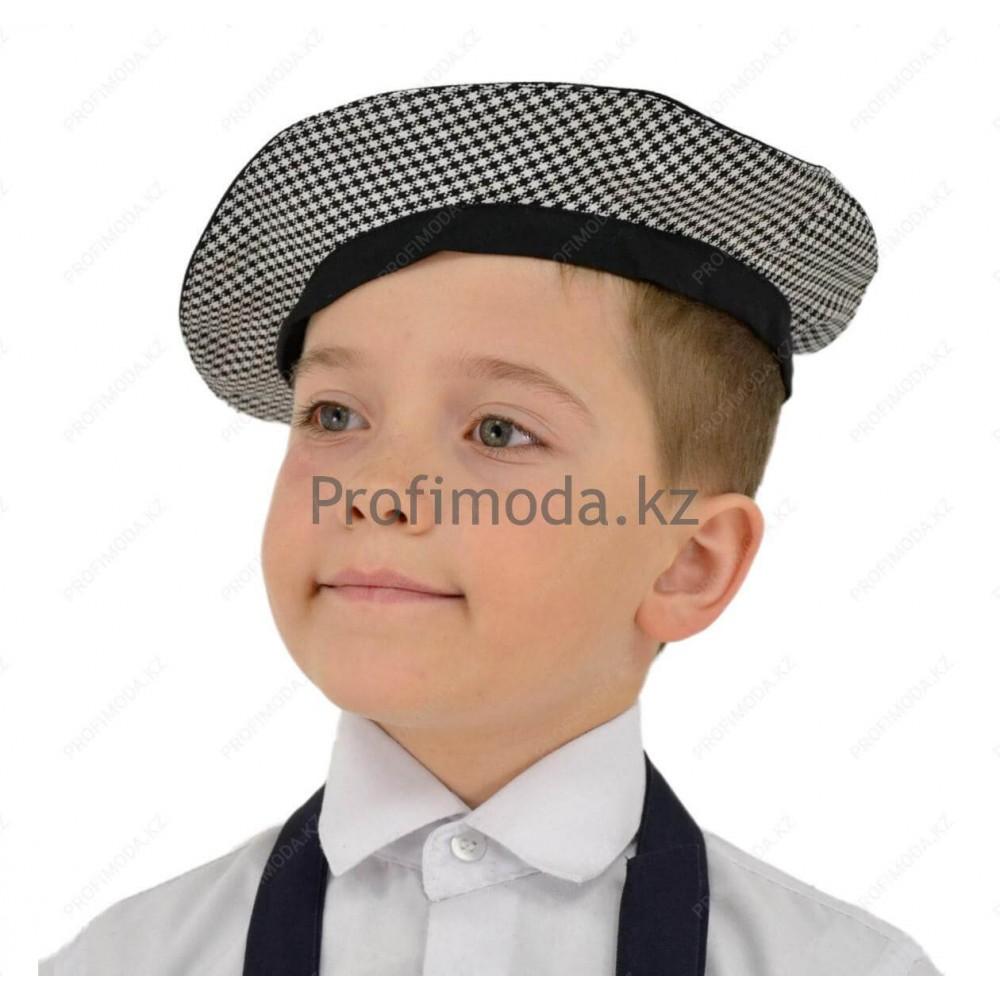 Children's beret