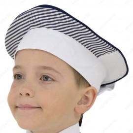 Children's beret Paris