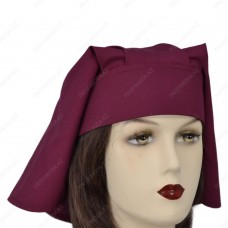 Kerchief Housewife