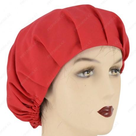 Hat Olga