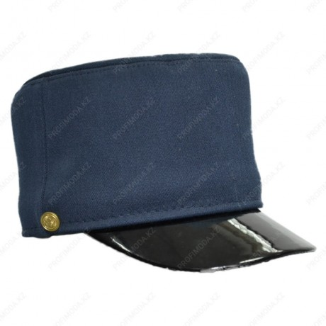 Cap French