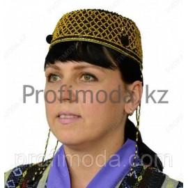 Takiya's Hat