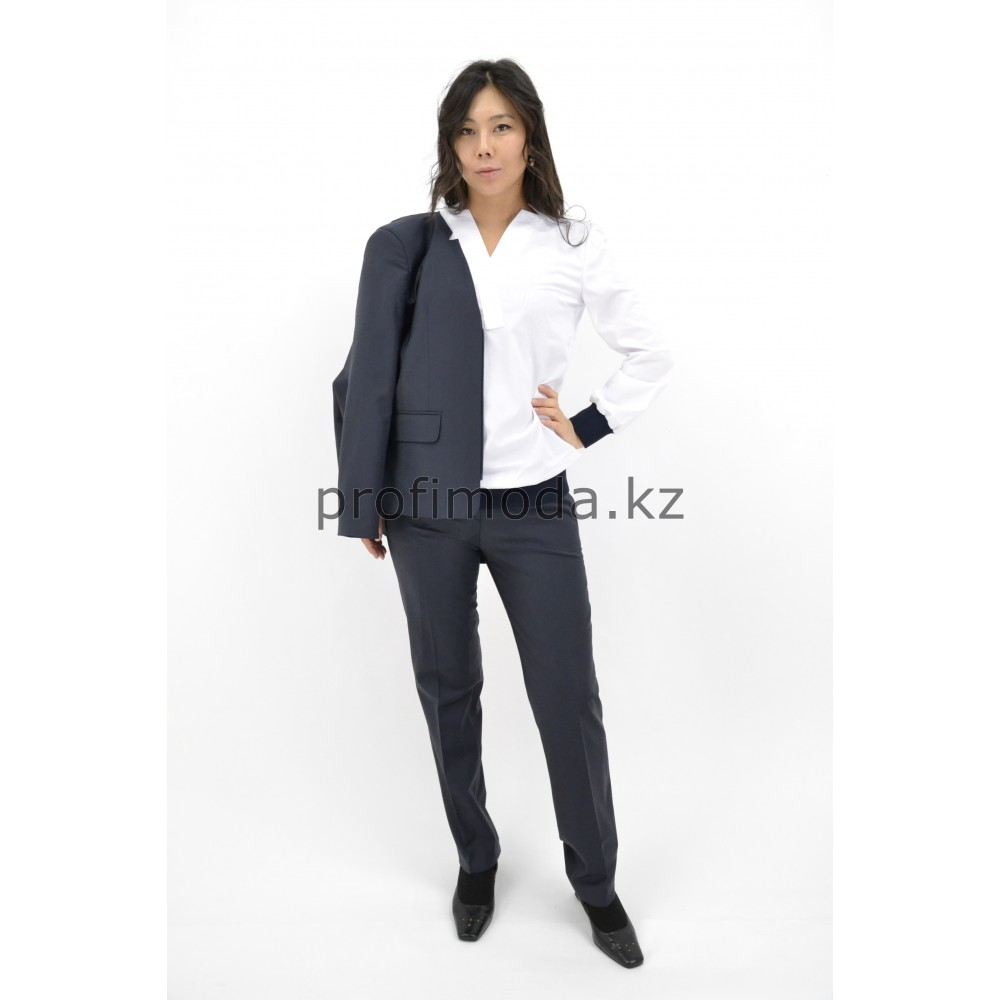 Administrative suit