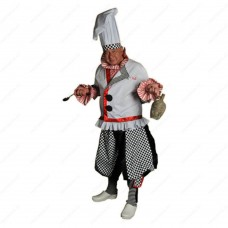 Костюм повара