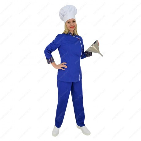 Chef Cook Set