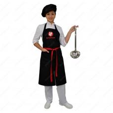 Chef uniforms sets