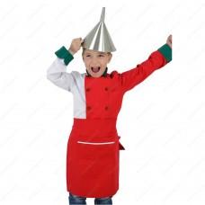 Children's cook kit