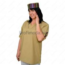 Национальная униформа