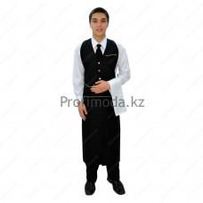 Спецодежда официанта