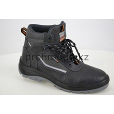 Specialized boots