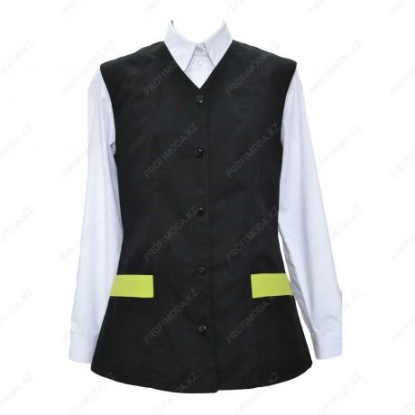 Camisole Vest